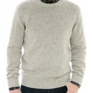 St Johns Bay Crew Neck Sweater